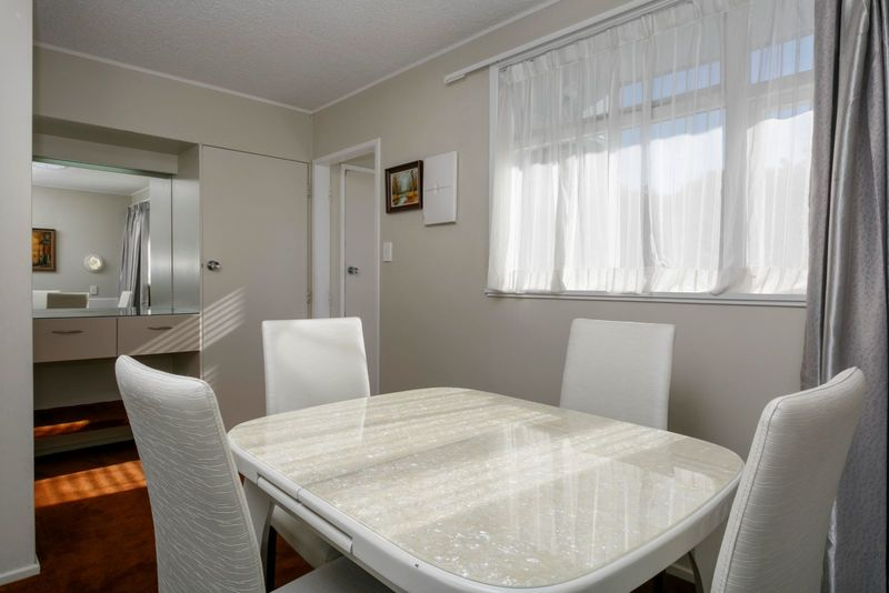 One-Bedroom Superking Suite with Thermal Pool Ground Floor